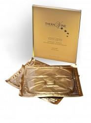 UltraVine™ Advance – Rejuvenating Gold Collagen Film