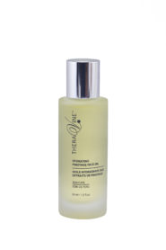 T513 Hydrating Pinotage Face Oil 30ml 002