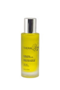 T514 Stimulating Pinotage Face Oil 30ml 002