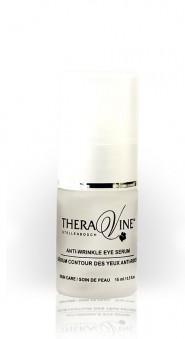 Anti-Wrinkle Eye Serum