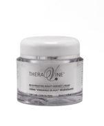T531 Rejuvenating Night Harvest Cream 50ml 002