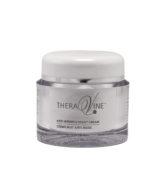 T532 Anti-wrinkle Night Cream 50ml 002