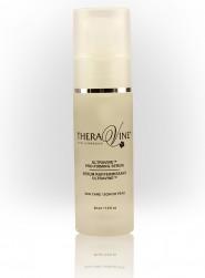 UltraVine™ Pro-Firming Serum