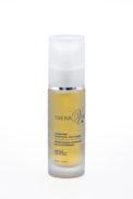 T540 HydraVine Polyphenol Face Serum 30ml 002