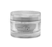 T546 UltraVine Rich Collagen Cream 50ml 002