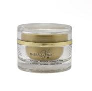 T588 UltraVine Advance ROS Night Cream 50ml 002