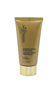 T589 UltraVine Advance RCS Day Cream 50ml 002