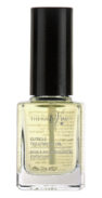T616 Curticle Treatment Oil 02